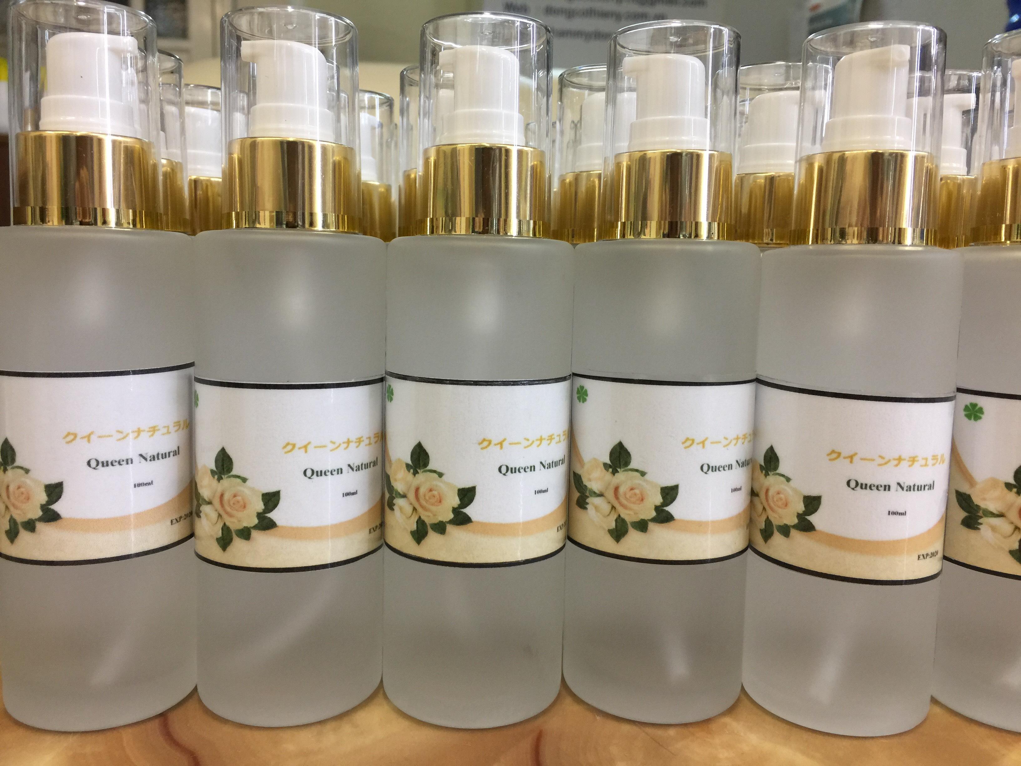 Đồng cỏ thiên y chuyên cung cấp các sản phẩm kem dưỡng da, kem trị mụn - 16