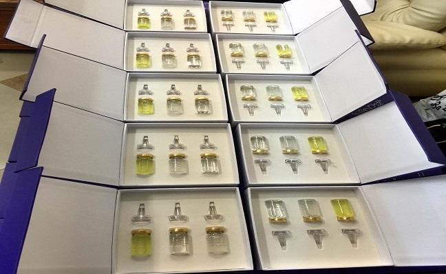 Đồng cỏ thiên y chuyên cung cấp các sản phẩm kem dưỡng da, kem trị mụn - 35