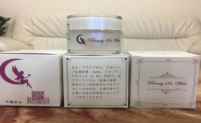 Đồng cỏ thiên y chuyên cung cấp các sản phẩm kem dưỡng da, kem trị mụn - 27