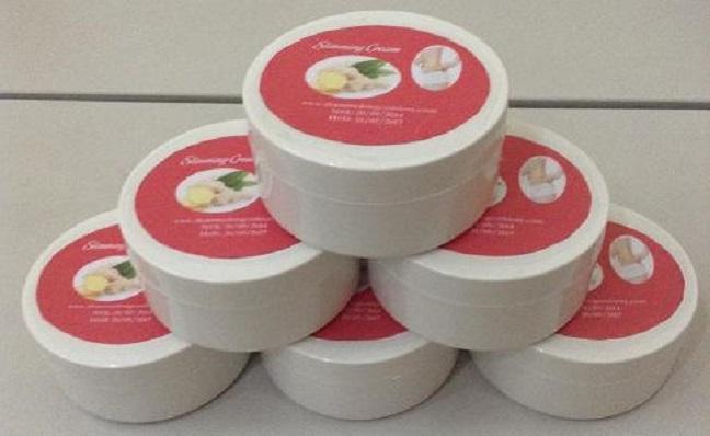 Đồng cỏ thiên y chuyên cung cấp các sản phẩm kem dưỡng da, kem trị mụn - 37