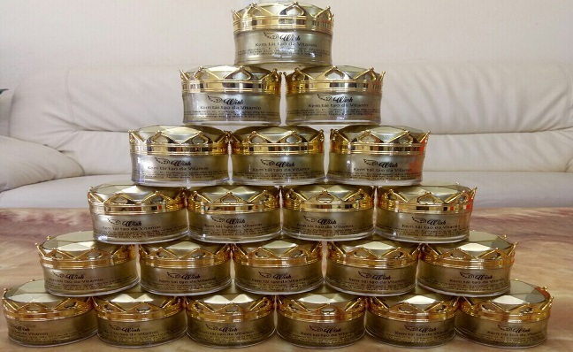 Đồng cỏ thiên y chuyên cung cấp các sản phẩm kem dưỡng da, kem trị mụn - 18