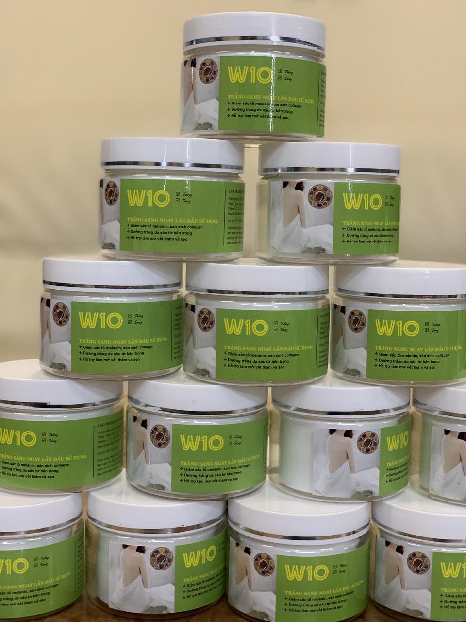 Đồng cỏ thiên y chuyên cung cấp các sản phẩm kem dưỡng da, kem trị mụn - 1
