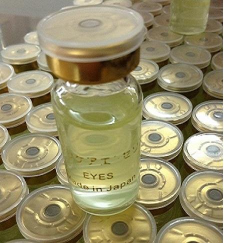 Đồng cỏ thiên y chuyên cung cấp các sản phẩm kem dưỡng da, kem trị mụn - 32