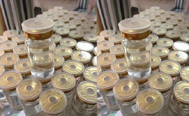 Đồng cỏ thiên y chuyên cung cấp các sản phẩm kem dưỡng da, kem trị mụn - 33